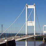 newport-severn-bridge