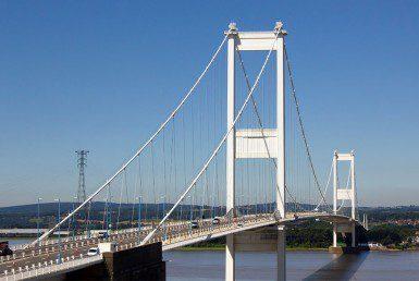 newport-severn-bridge