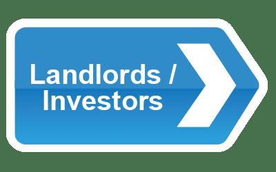 landlords-sign