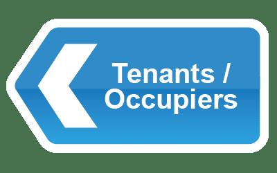 tenants-sign